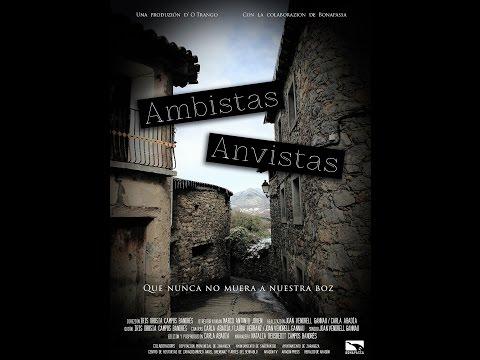 Ambistas / Anvistas