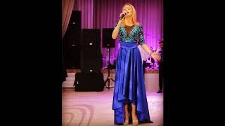 Georgiana Vita - Banii arda-i focu (Eu bogat nu vreau sa fiu) - LIVE