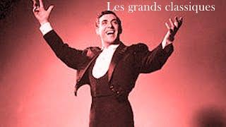 Luis Mariano - La belle de Cadix