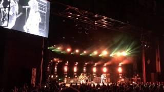 Black Hole Sun: Soundgarden 5.14.2017 Starlight Theater Kansas City, MO