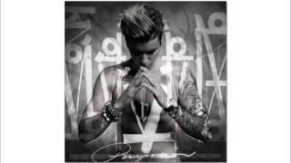 17. Justin Bieber - Trust (Full Album)