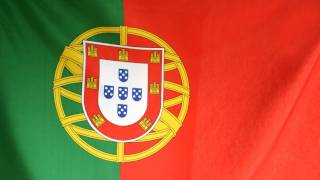 National Anthem of Portugal (Instrumental)