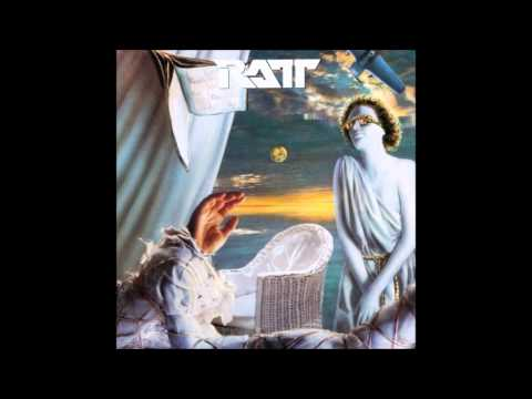 ratt-i-want-a-woman-hq-top-hair-rock