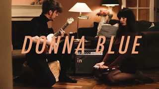 Donna Blue - Baby [Official Video]