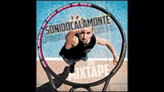 8. Tony Calamonte & Duddi Wallace - No hay plazos (remix) [ SONIDO CALAMONTE ]