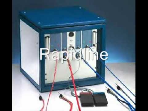 advance systems gas fillers 2010.wmv