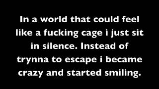 Kill My Nightmare Yelawolf Lyrics
