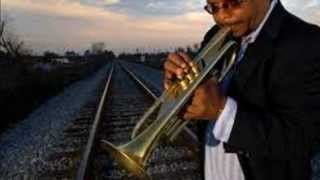 SHE HATE ME - Terence Blanchard