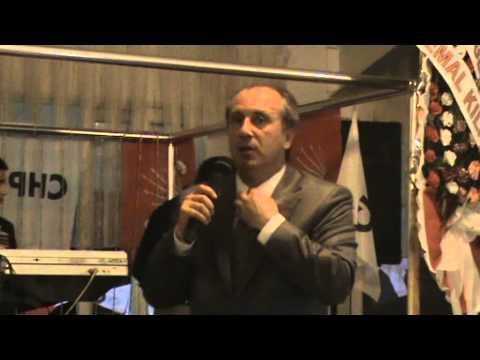 Salihli CHP'den Dev Organizasyon - Sektör Gazetesi