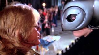 Phantom of the Paradise - Paul Williams - The Hell Of it