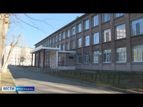 Департамент образования разъяснил порядок работы учебных заведений