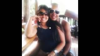 Joice Alves , amor eterno ♥♥