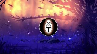 [Nightcore] San Holo - Fly.mp4