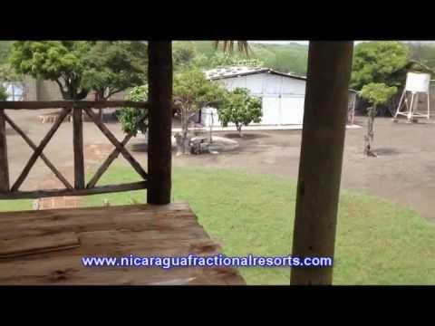 Pacific Sol Leon – Nicaragua – Sol properties