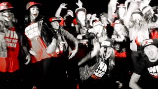 FUNKY BEAT Promo 2014