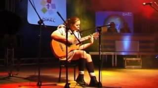 OPAL 2005  Dominika Szwed
