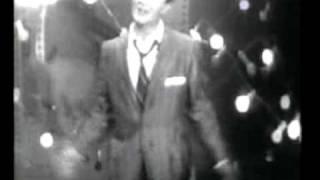 Pat Boone's Awful Tutti Frutti cover