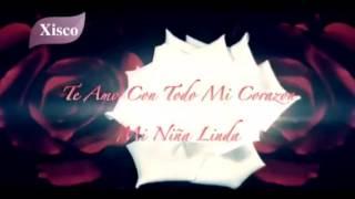Los Traviezos De La Zierra - Mi Niña Linda