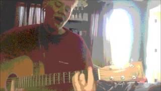 """""""I Wanna Be Your Man""""- Zapp & Roger- Preston Pillion Cover"""