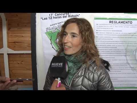 """García: """"La salud no puede pensarse por fuera del contexto nacional"""""""