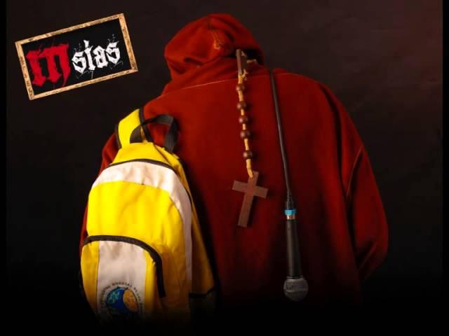 Video del tema Aborta el aborto del rapero Msias