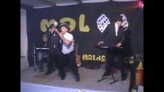 Maldados - Blues Brother