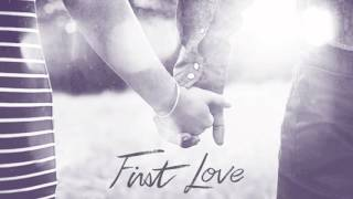 "Sad Piano Love Song Instrumental Music - ""First Love"" 2015"