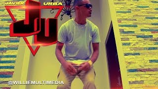Javier Urba - Hey Mami  VIDEO OFICIAL HD/By Willie Multimedia /GTA