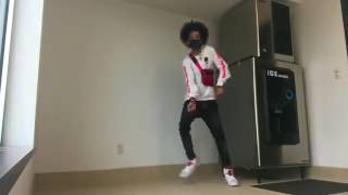 AYO & TEO || NEW SONG || @mateo
