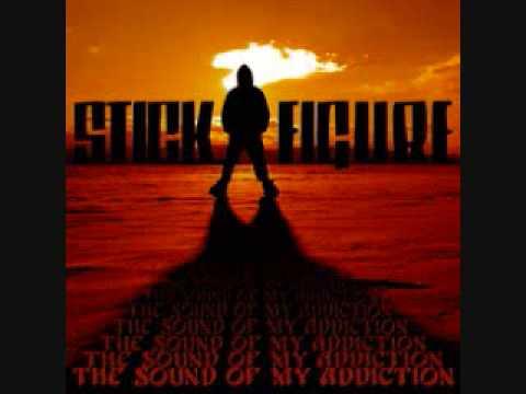 stick-figure-reverb-dub-reggae-music-herostyle