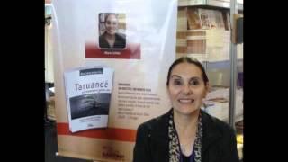 "TERÇO MEDITADO - ""MISTÉRIOS GOZOSOS"" (Dra. Maria Salette)"