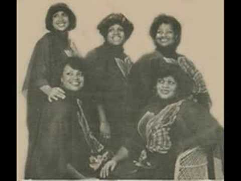 the-clark-sisters-a-praying-spirit-blessed4areason