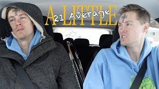 21 Savage - a lot ft. J Cole (Parody)