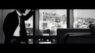 Iratus & Tom Dzik - Αλήθεια pt.1 Official Video Clip 2013