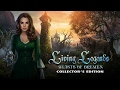 Video for Living Legends: Beasts of Bremen Collector's Edition