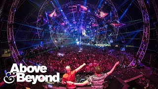 Above & Beyond Live At Ultra Music Festival Miami 2018 width=