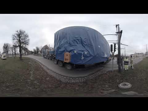 360-film Henrik Special