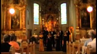 Българска народна песен - Слана падна Гане / Bulgarian folk song - Slana padna Gane
