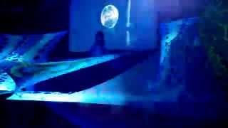 Scalastica \     David Guetta – Love Is Gone (Montti RMX)