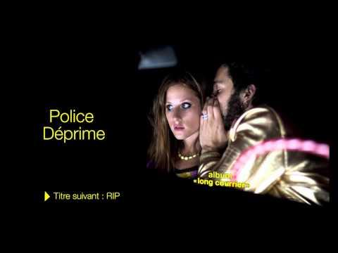 bb-brunes-police-deprime-audio-officiel-paroles-bbbrunesmusic