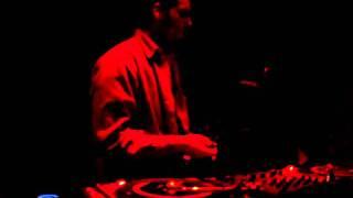 Jah Fumega - Massive Reggae @ Contagiarte