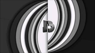 Dillon Francis & Skrillex - Bun Up The Dance (T-Mass Remix) (Bass Boosted)
