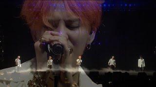 BIGBANG - TOUR REPORT 'IF YOU' IN BANGKOK