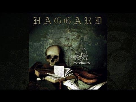 haggard-awaking-the-centuries-haggard