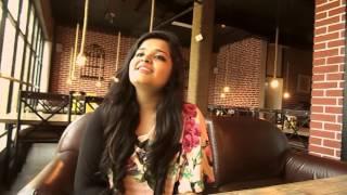 Afreen / Channa Mereya / Cover / Momina / Arijit / Yashi Mishra