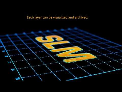 Laser Power Monitoring und Melt Pool Monitoring  (english)