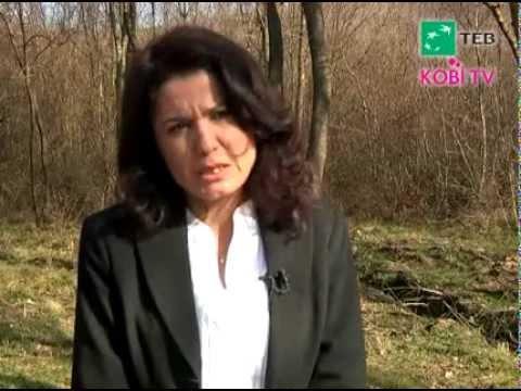 Ekosol | Kobi TV Haber
