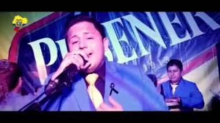 Nadita De Nada | Orquesta Los Selectos 2016 | Live Video