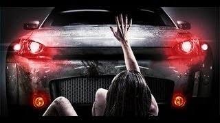 Super Hybrid (2010) Horror Movie Trailer and Movie Review