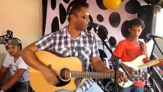 Guga Oliveira - Implorando pra Trair (Show em Luziania-GO)